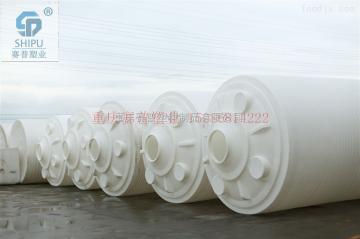 PT-10000四川塑料化工桶價格塑料水箱