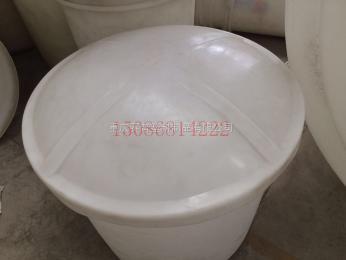 M-500云南白酒酿造发酵设备厂家塑料发酵桶价格