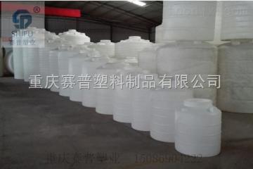 PT-1000010吨PE塑料储罐 白酒储运设备 白酒窖藏储罐厂家直销