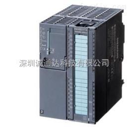 7MH4900-2AA01特价 西门子称重FTA模块7MH4900-2AA01