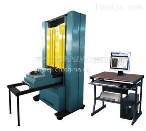 TLW-G200轴簧加载试验台|机车弹簧负荷试验机专业为您
