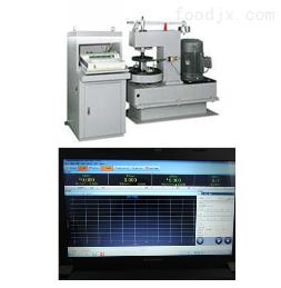 DMS-5現貨供應DMS-5定速摩擦磨損試驗機