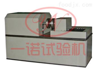 TPN济南弹簧扭转疲劳试验机生产厂家