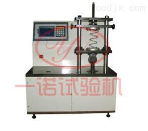 TPJ(加高)小型弹簧疲劳试验机生产厂家