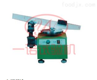 MHH-5人造板划痕试验机-人造板专用检测设备2015价格