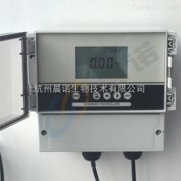 DOZ6000工業在線水質監測儀臭氧檢測儀