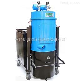 IV5515M供应四川电动大功率吸尘器IV5515M脉冲式除尘设备价格实惠