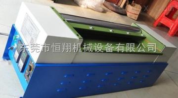 HX-600热熔胶机厂家专业生产供应天津恒翔EPE热熔胶机15年