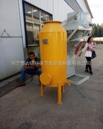沼气脱硫脱水系统运输移动方便稳定性好