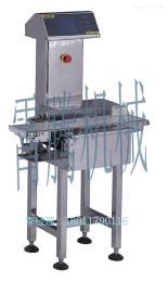 XT-160HS重量檢測機