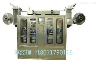 XT-2250套标机