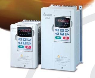 VFD022C43A台达VFD022C43A变频器