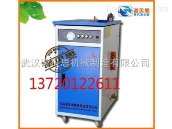 养护用电蒸汽发生器桥梁养护电蒸汽发生器