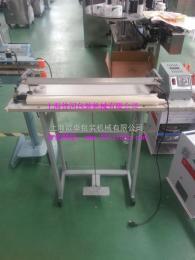 SF-600上海厂家供应   SF-200400 600  通过 脚踏封口机  塑料袋封口机