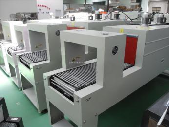 PE-5050厂家直销  PE 5050 热收缩机   内循环模式   纸盒 电线 配件收缩包装机