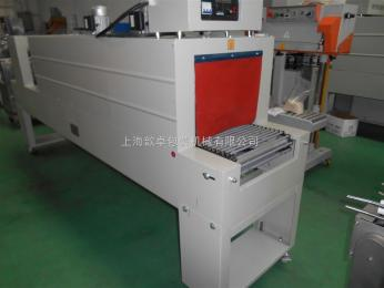 PE-6040厂家直销  PE  6040  热收缩机   内循环模式   纸盒 电线 配件收缩包装机