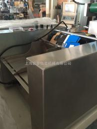 MY-300上海厂家供应 MY