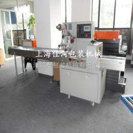 BZJ-250上海厂家供应 月饼 面包枕式包装机   自动包装机  食品  配件 医疗行业机械