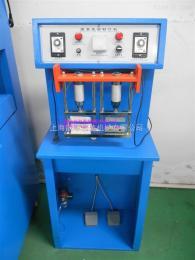 FW-86上海廠家直銷供應   腳踏半自動 軟管封尾機   牙膏 洗面奶  藥劑封尾機