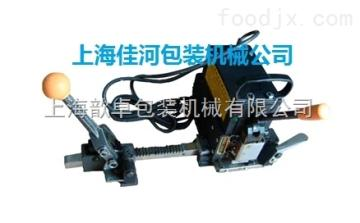 KZ-ZT上海厂家直销  手动打包机   纸箱  木箱 纸包件 柳编箱 流水线 打包机