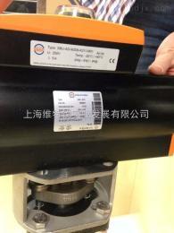 ebro蝶阀依博罗执行器E65-E210