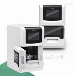 Muti-Prep2000sMuti-Prep2000s全自動均質器