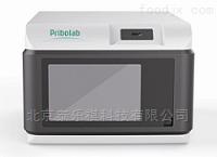 Auto Prep 100Pribolab Auto Prep 100全自動標液配置儀