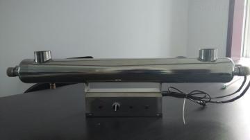 UV-LZC河南洛陽紫外線消毒器生產廠家