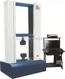 电线电缆拉力试验机
