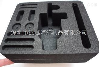 ZY-6635防靜電EVA托盤|雕刻一體成型防靜電EVA泡綿托盤廠家