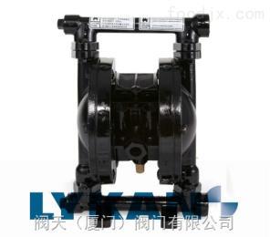 進口氣動粉末輸送泵-德國LYKAN泵業中國總代理