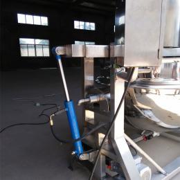 HJ-200恒久古方熬制紅糖八寶粥綠豆蒸煮鍋