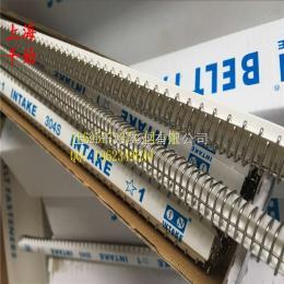 1号3号5号6号上海不锈钢针式钢扣厂家