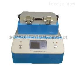 DMC OBET1.0手动气密性防水泄漏测试仪