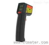 TN20台湾TN20红外测温仪/燃太TN20手持式测温仪