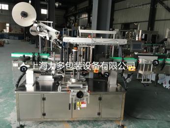 LT-廠家直銷上海力多全自動貼標機