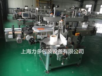 LT-S560上海全自动 双面贴标机