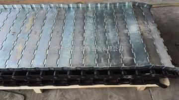 ZD-LB-2016-0001正德经典打造 不锈钢输送链板 经久耐用 厂家直销