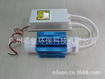 TS-5GC石英管臭氧发生器件
