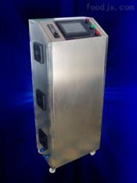 TS-100G/H100G/H中英文双语触摸屏智能臭氧机臭氧水空气处理灭菌器消毒机