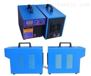 TS-7G产量可调7G智能便携式臭氧机/数控迷你消毒机 小型臭氧发生器 举报