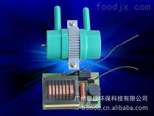 微型搪瓷管100MG小型臭氧发生器