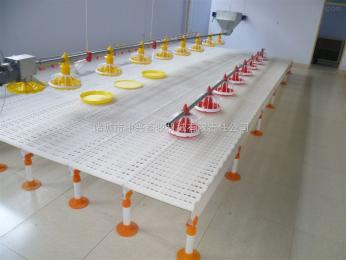 1200*500*40mm漏糞地板規格 批發養雞漏糞板