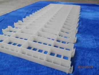 1200*500*40mm漏粪地板质量有保障 加固塑料漏粪板