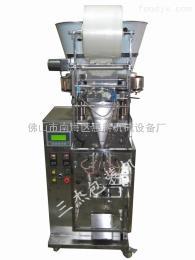 SJB-80B白糖包裝機|顆粒包裝機,惠科(三杰)廠家直銷