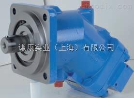 HYDRO-LEDUC泵