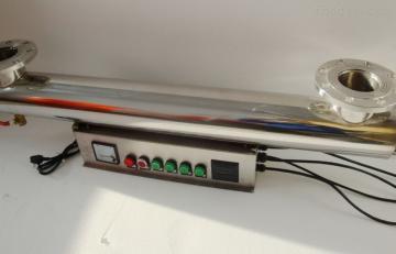 uv-uvc-300張家港紫外線消毒器,飲料食品廠水處理設備,酒廠乳制品廠水處理設備