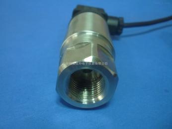 TOP507順德拓樸頂針式空調專用壓力傳感器 制冷空調專用壓力變送器 中央空調壓力傳感器