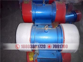 紹興YZU-3-4振打電機直線篩專用
