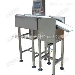 上海食品分选机|高精度重量分选设备